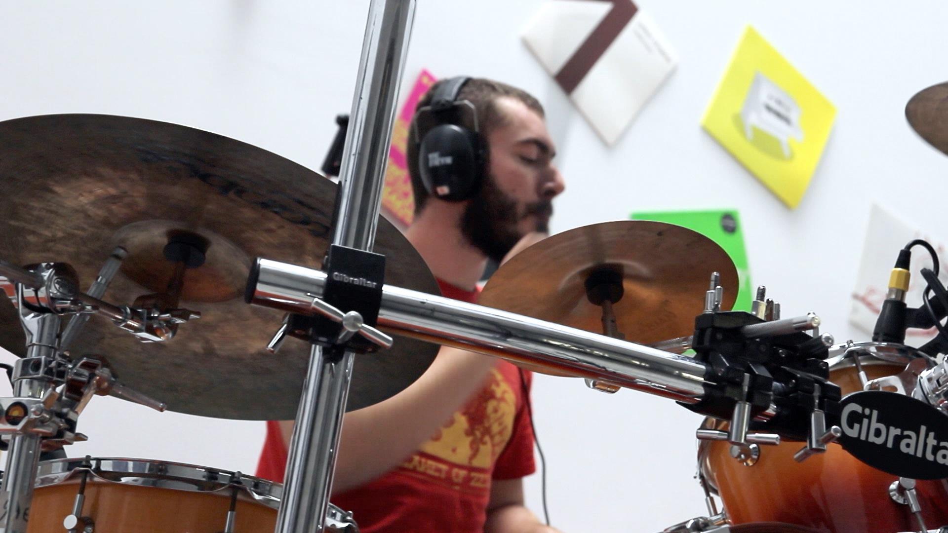 https://panoponti.com/wp-content/uploads/2016/09/the-ultimate-drum-recording.jpg