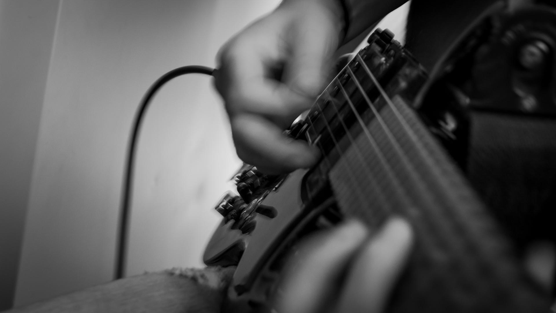 Pano Ponti music